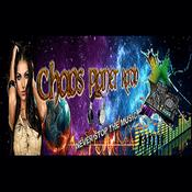 Radio Chaos-Planet-Radio