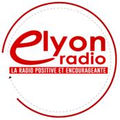 Radio Radio Elyon