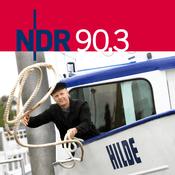 Podcast NDR 90,3 - Wi snackt platt
