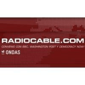 Podcast Radiocable.com - Radio por Internet » Audio