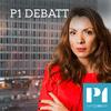 P1 Debatt - Sveriges Radio