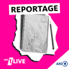 1LIVE - Reportage