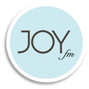 Radio Joy FM