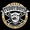 Radio-Teddyboys-1983