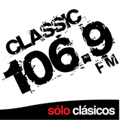 Radio Classic 106.9 FM