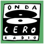 Podcast ONDA CERO - Aquí en la onda Navarra