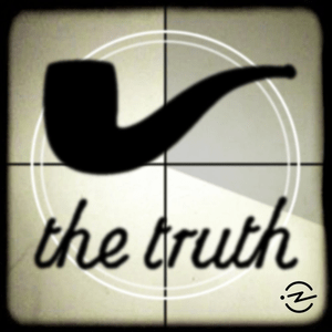 Podcast The Truth