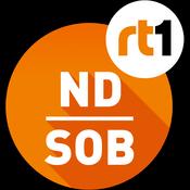 Radio HITRADIO RT1 Neuburg-Schrobenhausen