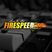 Radio FireSpeedRadio