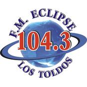 Radio Eclipse FM 104.3