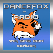 Radio DanceFox-Radio