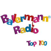 Radio Ballermann Radio - Top 100