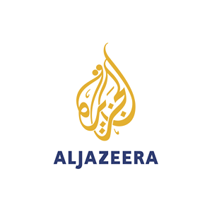 Radio Al Jazeera English