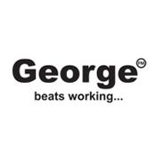 Radio George FM