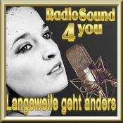 Radio RadioSound4You