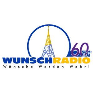 Radio wunschradio.fm 60er