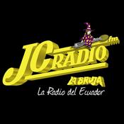Radio JC Radio La Bruja 107.1 FM