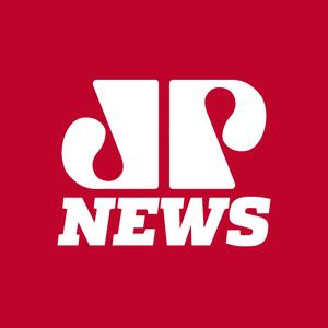 Radio Rádio Jovem Pan News (Bauru)