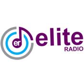 Radio Elite Radio Online