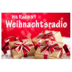 Radio N1 Weihnachtsradio
