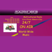 Radio Nonstop Baitakgana_With_SKs