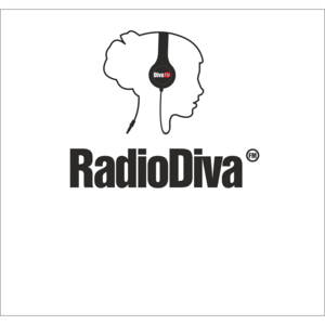 Radio Radio Diva FM