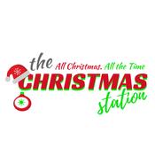 Radio The Christmas Station