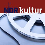 Podcast NDR Kultur - Filmtipps