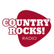 Radio Country Rocks Radio