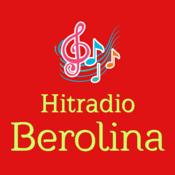 Radio Hitradio Berolina