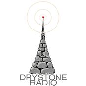 Radio Drystone Radio