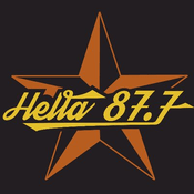 Radio Hella Radio