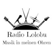 Radio lolobu