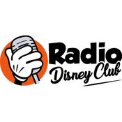Radio EnchantedRadio