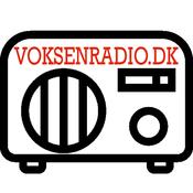 Radio Voksenradio DK