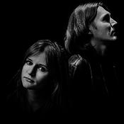 Radio Radio Caprice - Chamber/Baroque/Pop/Rock