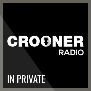 Radio Crooner Radio In Private