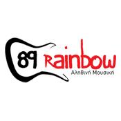 Radio 89 Rainbow