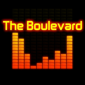Radio The Boulevard