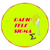 Radio Radio Tele Sigma