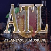 Radio Atlanta Soul Music