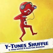 Podcast YTunes Shuffle
