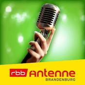 Podcast Antenne Star Interviews   Antenne Brandenburg vom rbb