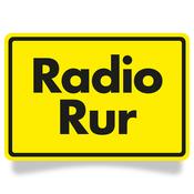 Radio Radio Rur