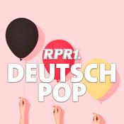 Radio RPR1.100% Deutsch-Pop