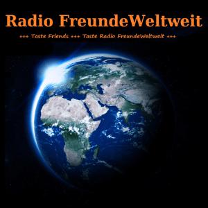 Radio Radio FreundeWeltweit