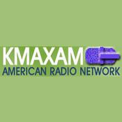 Radio KMAX 840 AM