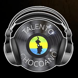 Radio Talento Chocoano