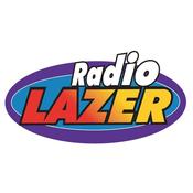 Radio KXRS - Radio Lazer 105.7 FM