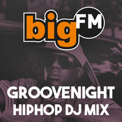 Radio bigFM GROOVENIGHT